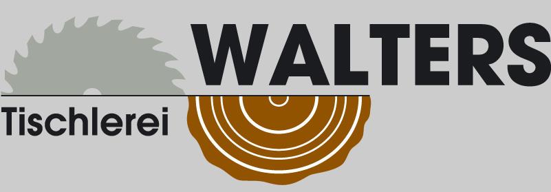 Tischlerei-Walters.de